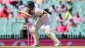 Sydney Test: Australia want to make it as hard as possible for Cheteshwar Pujara to score, says Pat Cummins