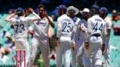 India vs Australia: Will not be surprised if India breach Australia's Gabba fortress- Sunil Gavaskar
