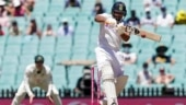 Rishabh Pant: We could have won the SCG Test if I was at the crease for another 30 minutes