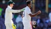 India vs Australia 4th Test Live Streaming: How to watch telecast of India vs Australia Test in Brisbane