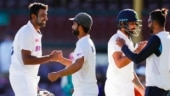 IND vs AUS: This is a very tough Indian team there are no two ways about it, says Deep Dasgupta
