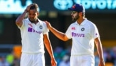 Brisbane Test: Inexperienced Indian attack did remarkably well to take 5 Australian wickets, says Gavaskar