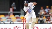 Rohit Sharma must be gutted, his dismissal is frustrating but credit to Nathan Lyon: Deep Dasgupta