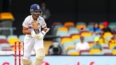 Watched Sachin Tendulkar's 116 as captain in 1999 on the eve and morning of Melbourne Test, says Ajinkya Rahane