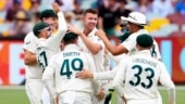 Brisbane Test: A drawn series will be worse for Australia than the loss to India in 2018-19, says Ricky Ponting