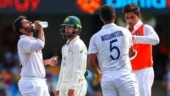 Washington Sundar should play more red-ball cricket for Tamil Nadu after Brisbane knock: Deep Dasgupta