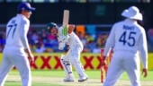 Brisbane Test: I'm still hoping Indian bowlers do the magic on Day 4, says Sunil Gavaskar