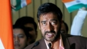 Ajay Devgan Upcoming Movies 2021, Release Date, Trailer and Budget