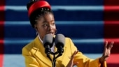 Who is Amanda Gorman, viral Millennial poet from Biden-Harris Inauguration?