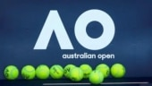 Australian Open: 7 active Covid-19 cases related to event at present, 1 cleared to leave isolation- officials