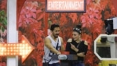 Bigg Boss 14 Day 110 Written Update: Rakhi and Rubina are BB 14's favourite entertainer