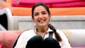 Jasmin Bhasin to re-enter Bigg Boss 14?