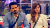 Salman asks Abhinav not to be a dominating husband, Rubina gets emotional on BB 14