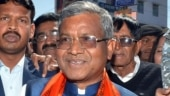 Jharkhand HC to hear Speaker's plea against stay on notice to Babulal Marandi on Jan 19