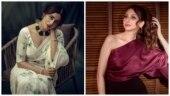 Nehha Pendse replaces Saumya Tandon as Gori mem on Bhabi Ji Ghar Par Hai