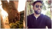 Tandav director Ali Abbas Zafar ties the knot