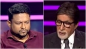 KBC 12 contestant Nilesh Girkar couldn't answer this Rs 50 lakh question. Can you?