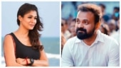 Nayanthara and Kunchacko Boban's Nizhal to release in theatres on March 4