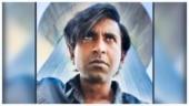 Mahendran thanks Thalapathy Vijay and team, calls Master his birthday gift