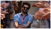 Master Box Office Collection Day 5: Vijay film earns Rs 3.85 crore overseas