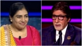 KBC 12 contestant Neha Shah couldn't answer this Rs 7 crore question. Can you?