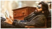 Pawan Kalyan's Vakeel Saab teaser to be unveiled on January 14, fans go crazy