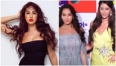 Nora Fatehi wishes best friend Eisha happy birthday, calls her soulmate for life