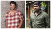 Vijay Sethupathi to share screen space with Prabhas in Salaar?