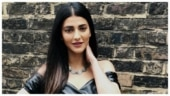 Shruti Haasan denies wedding rumours during a Q&A session with fans