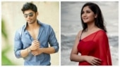 Ex-Bigg Boss contestants Tharshan and Losliya to star in Android Kunjappan remake
