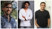Dani Sanchez-Lopez and Mickey J Meyer join Prabhas and Nag Ashwin film. Details here