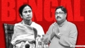 Dynasty politics should end, better politics needed in Bengal: Mamata Banerjee's brother
