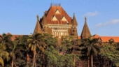 Bombay HC allows transgender to contest polls as woman candidate
