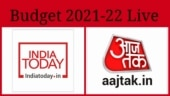 Budget 2021: Speech time, date, live update, live streaming, live audio news in Hindi and English