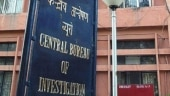 CBI files 4,000-page charge-sheet in Vyapam scam case, special court to start hearings from Jan 28