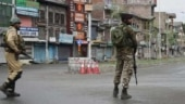 3 Army soldiers injured after terrorists attack patrol party in Kashmir's Kulgam