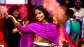When is Holi in 2021: Here's all you need to know