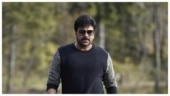 Megastar Chiranjeevi to shoot for Lucifer Telugu remake from January 20