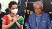 Mumbai court summons Kangana Ranaut on March 1 after Javed Akhtar's complaint