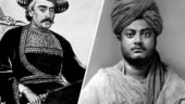 Dwarkanath and Vivekananda's Bengal and how to revive it
