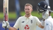 Joe Root after hitting 228 vs Sri Lanka: Learning from peers important, Kane Williamson has been unbelievable