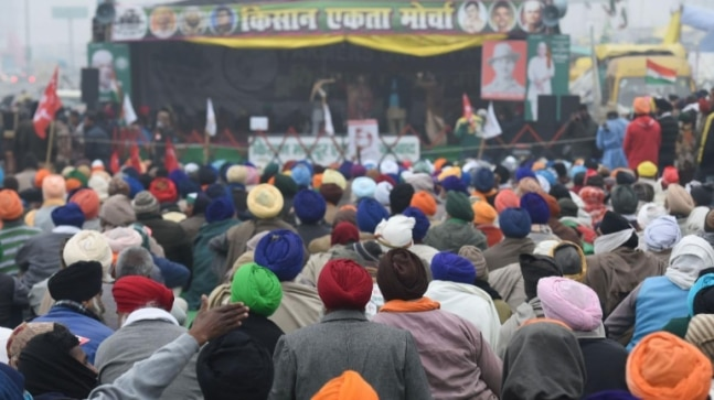 The Punjab model of agitations in history -- from Vancouver to home  India Today RSS Feed INDIAN GUM ARABIC – बाबुल, बबुरा, कीकर PHOTO GALLERY  | HINDIMEANING.COM  #EDUCRATSWEB 2020-04-19 hindimeaning.com https://www.hindimeaning.com/wp-content/uploads/2016/12/Indian-Gum-Arabic.jpg