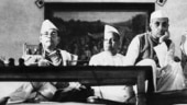 From the archives: When Nehru spied on Netaji