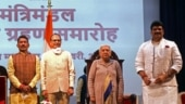 Why the wait for BJP veterans to get in the MP cabinet has got longer
