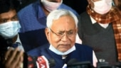 Why Nitish Kumar is upset about social media