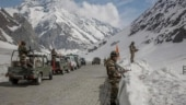 Operation Snow Leopard: Centre issues first detailed account of Galwan Valley violence