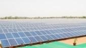 How Bundelkhand is powering UP's solar industry