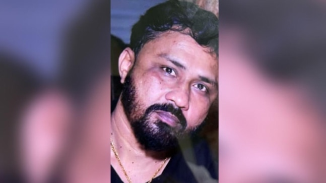 NCB issues lookout notice against Dawood Ibrahim aide Arif Bhujwala in drugs case  India Today RSS Feed INDIAN GUM ARABIC – बाबुल, बबुरा, कीकर PHOTO GALLERY  | HINDIMEANING.COM  #EDUCRATSWEB 2020-04-19 hindimeaning.com https://www.hindimeaning.com/wp-content/uploads/2016/12/Indian-Gum-Arabic.jpg