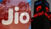 Airtel vs Jio 5G: Plans revealed so far, what two telcos are saying about 5G