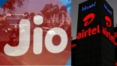 Airtel beats Jio in adding new subscribers for fourth month in a row, as per TRAI data